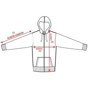 Other - MEASURING YOURSELF TO BUY RIGHT SIZE  HOW TO GUIDE